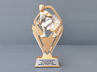 Super Cup Basketball Challenge