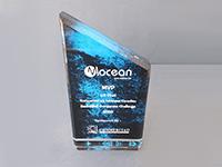 Mocean - Basketball Companies Challenge Finals